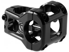j deity cavity 35 stem black orig