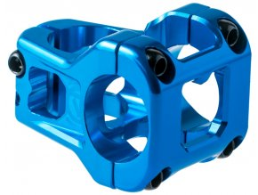DEITY CAVITY 50MM STEM (2)