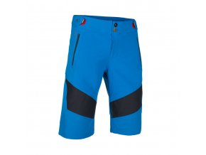 47700 5770 ION Bikeshorts SLASH blue f