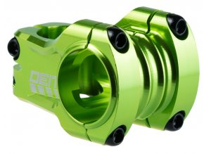 j deity copperhead 35 stem green orig