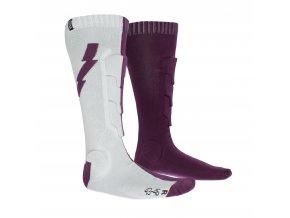 ION chrániče BD Socks 2.0