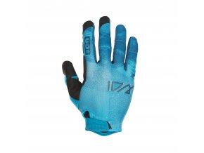 ION rukavice Traze 2019