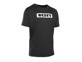 ION triko SS Logo 2019