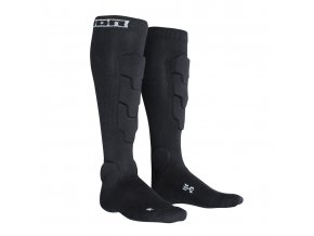 47700 5921 ION Protection BD SOCK 20 black