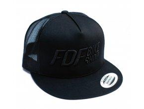 fdf2020