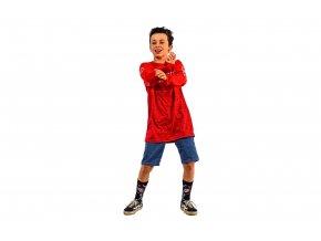 dětský dres Remo Thirion