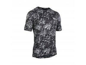 ION funkční triko BASE TEE SS 2020