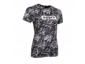 ION funkční triko SS WMS 2021