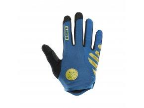 ION rukavice Scrub AMP 2020