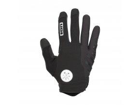 ION rukavice Scrub AMP 2021