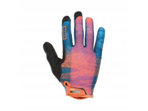 ION rukavice Traze 2020
