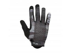 ION rukavice Traze 2021