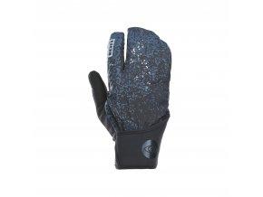 ION rukavice Haze AMP 2021