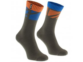ION ponožky Traze 2020