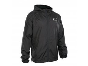 ION bunda Rain Jacket 2021