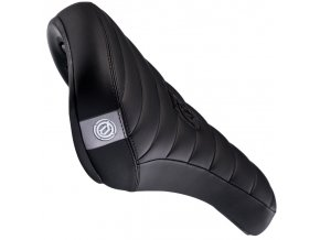 j deity frisco p saddle stealth orig