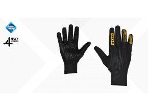 947 rukavice haze
