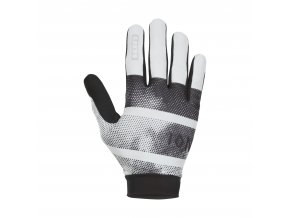 ION rukavice Scrub 2020