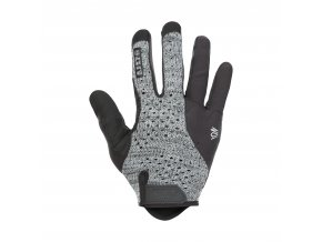ION rukavice SEEK AMP 2020