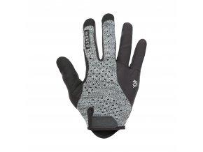 ION rukavice SEEK AMP 2021