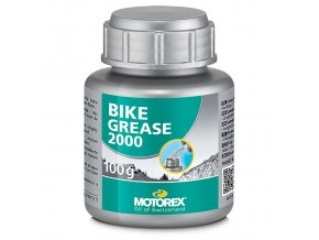 49446 motorex bike grease 2000