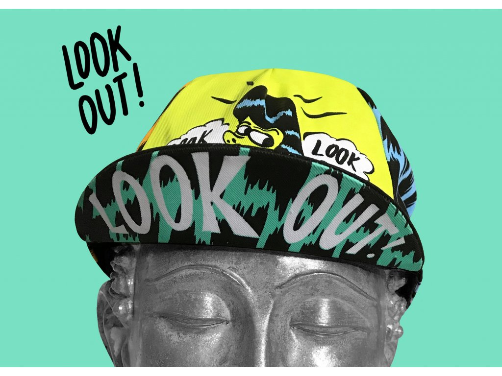 lookout01