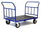 Přepravní vozíky řady PV