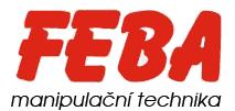 FEBA e-shop