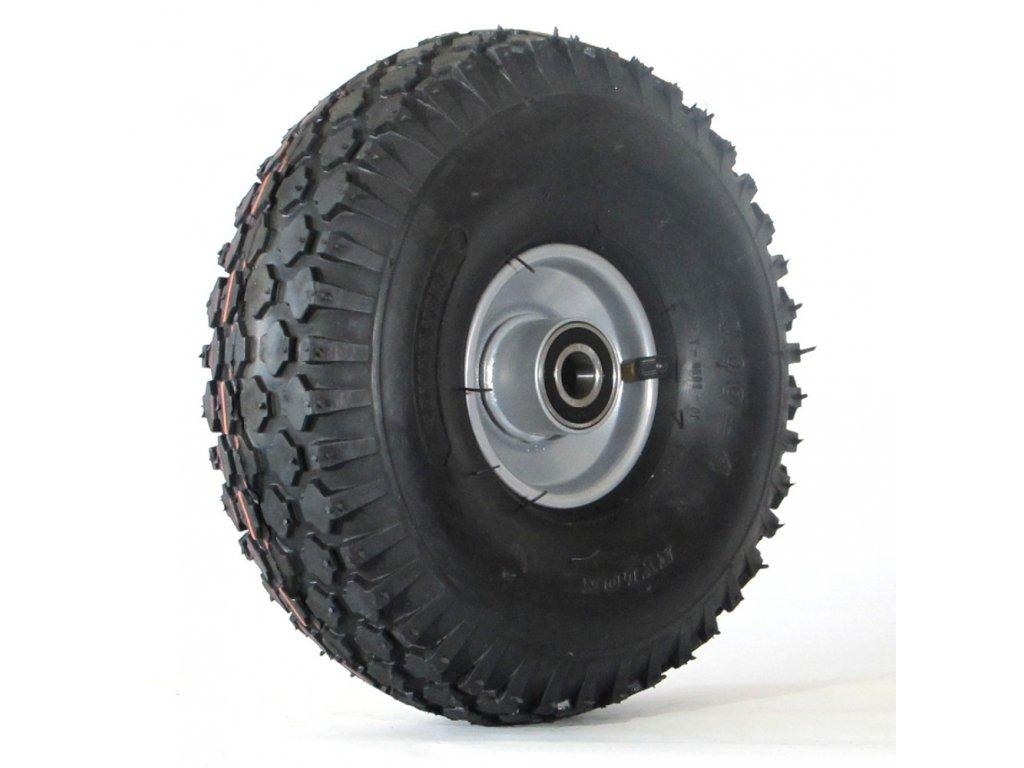 kolo N30 K KU kings tire
