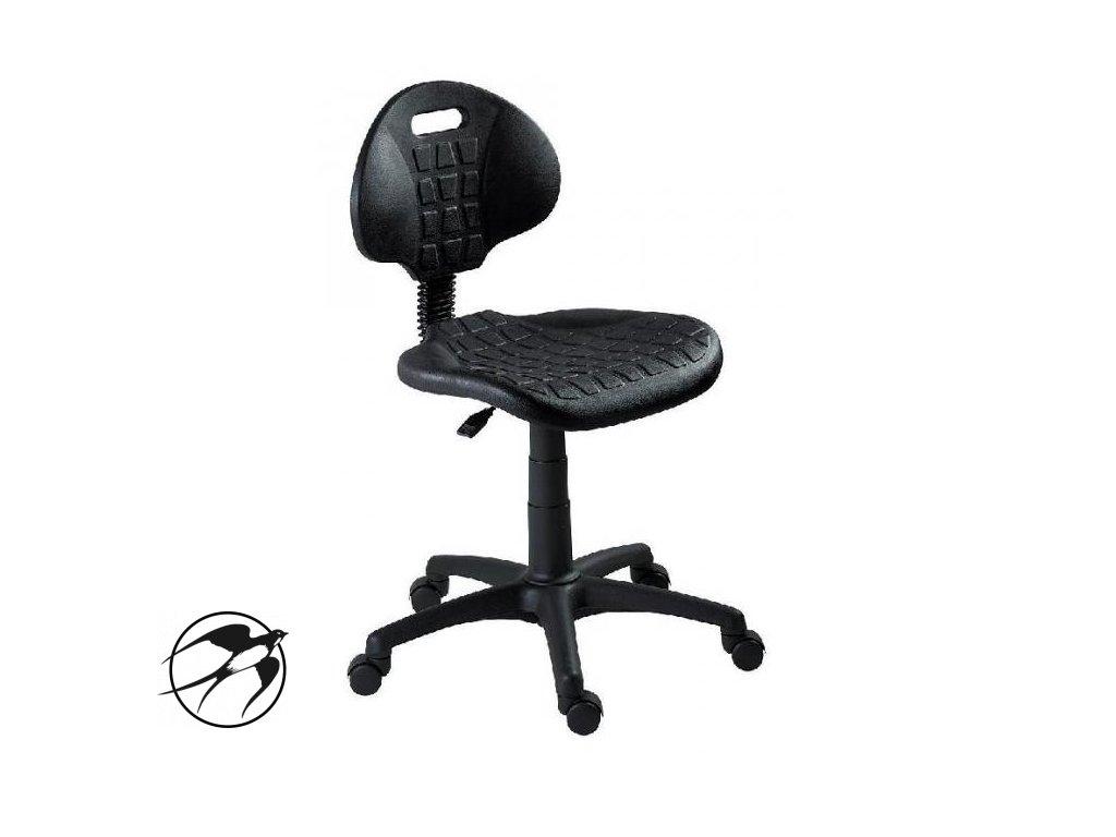 Pracovná stolička 1290 NOR