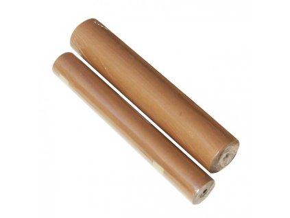 Baliaci papier 0,81x25m