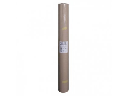 Baliaci papier 0,81x50m