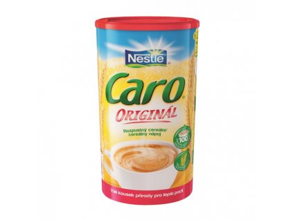 Instantný nápoj Nestlé Caro 200g