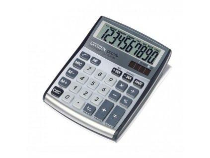 Kalkulačka Citizen CDC-100WB