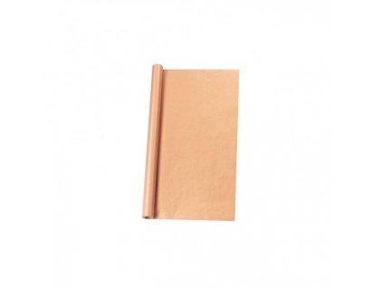 Baliaci papier Herlitz 1x10m, 83g/m2, natronový, hnedý
