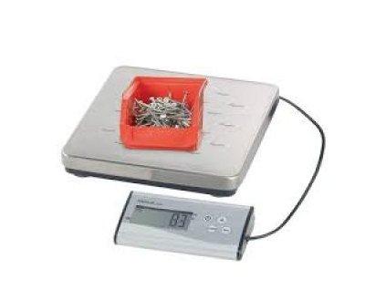 Váha MAULcargo 50 kg s adaptérom