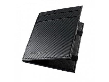 Peňaženka CONCEPTUM s RFID ochranou