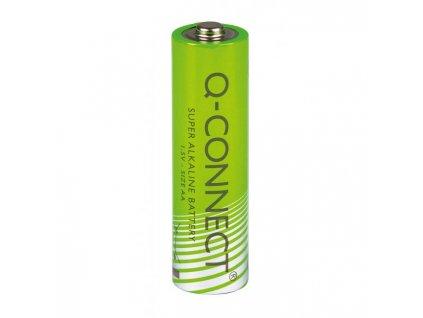 Batérie Q-Connect AA tužkové