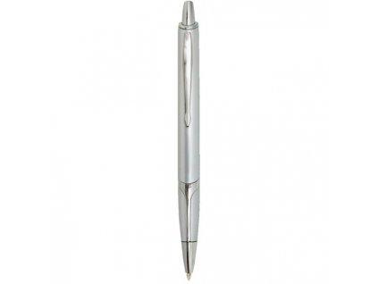 Guľôčkové pero CC 2085 strieborné