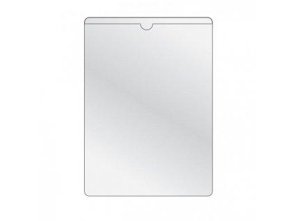 Samolepiace vrecko obdĺžnikové DURABLE A4 10ks