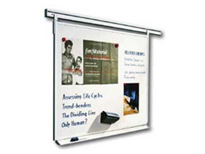 Tabuľa LEGALINE PROFESSIONAL 90x180 cm