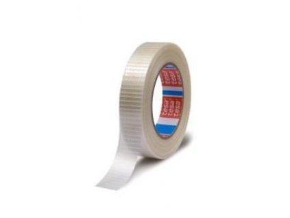 Filamentová páska 4591 75x50m