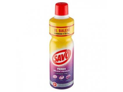 Savo  Perex fresh 1,2l