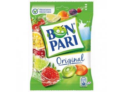 Cukríky Bon pari Originál 90g