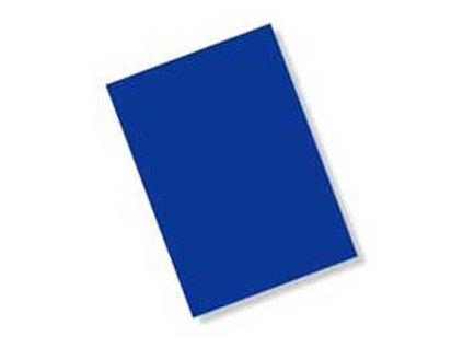 Magnetický hárok 240x320 modrý