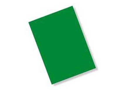 Magnetický hárok 240x320 zelený