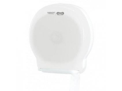Zásobník na toaletný papier Harmony Maxi Jumbo
