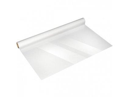 Rolka fólie Whiteboard 15 listov 90x120 cm