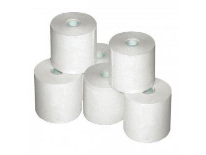 Termo páska 80/60/12 mm 48g papier