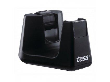 Odvíjač pásky TESA smart